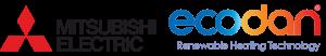 ecodan24.hu Logo