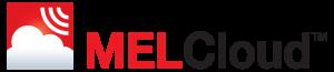 MELCloud logo